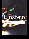 Relativity (Routledge Classics)