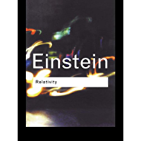 Relativity (Routledge Classics) (English Edition)