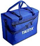 Tanita C-300 Professional Padded Carrying Case
