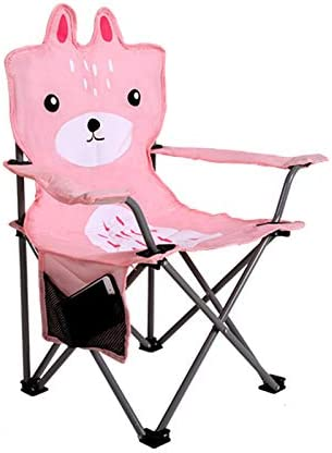 Silla de camping Sillas Plegables para niños, Silla Plegable ...