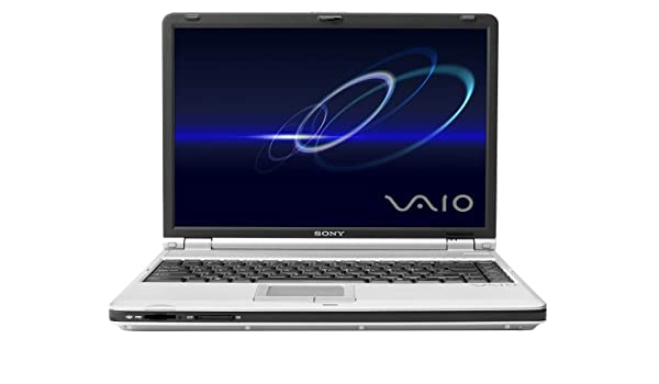 VAIO PCG-K45 DRIVER FOR MAC DOWNLOAD