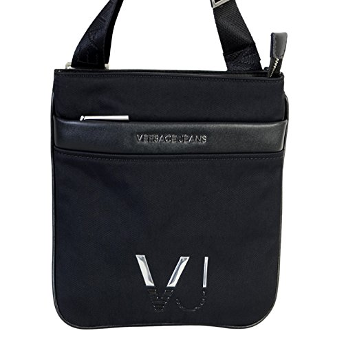 Versace VersaceE1yrbb2270089899 - Sacchetto Donna