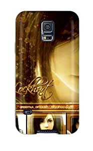 OGvgKZS11697BjYov Fashionable Phone Case For Galaxy S5 With High Grade Design