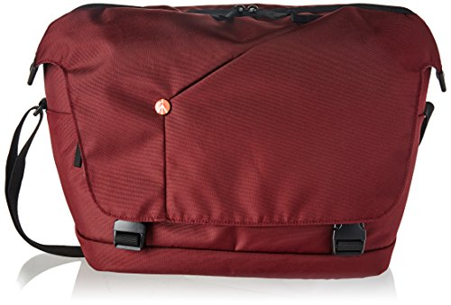 manfrotto-nx-messenger-camera-bag-bordeaux