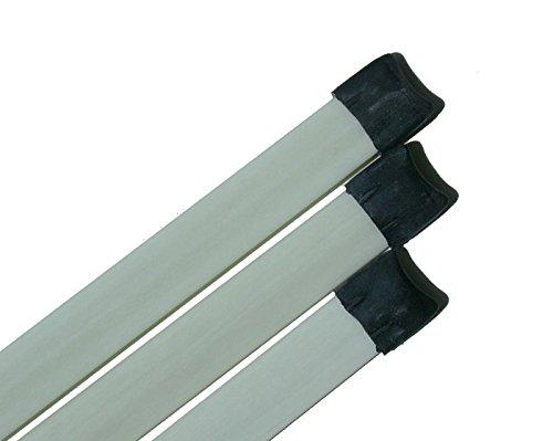 Set Stecche Vela Laser OP-2031 OPTIPARTS