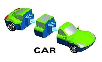 Popular Playthings Mix Or Match Vehicles 5 … SG/_B06XW22LFT/_US