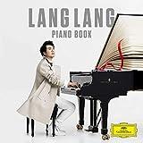 Music - Piano Book