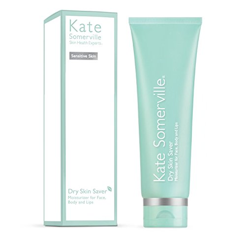 Kate Somerville Dry Skin Saver product image