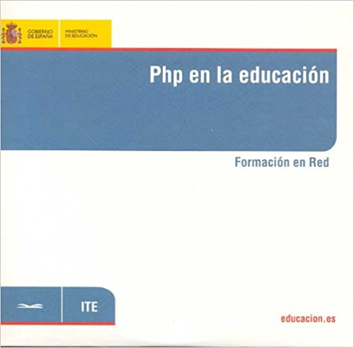 Generar pdf con php   unijimpe.