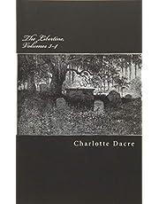 The Libertine, Volumes 3-4