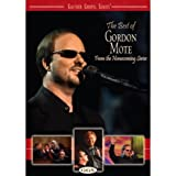 Gaither Gospel Series: The Best of Gordon Mote - From the Homecoming Series