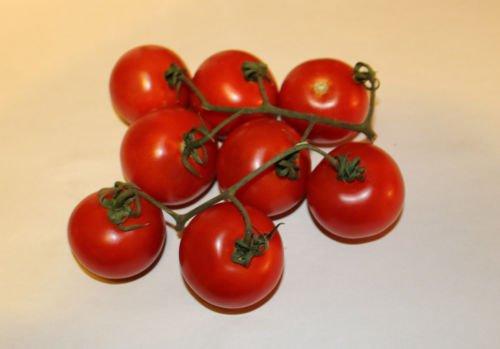 campari-tomato-seeds-great-taste