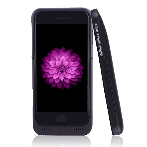 BSWHW Rechargeable Battery 3500mAh Kickstand product image