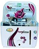 R.k. Aqua Fresh ZX14Stage Advanced Mineral Technology Ro Uv Uf Minerals Tds Adjuster Ro Water Purifier