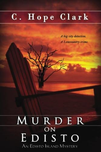 Murder on Edisto: The Edisto Island Mysteries (Volume 1)