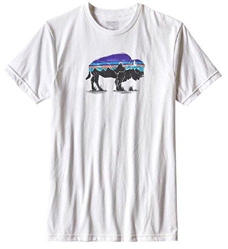 patagonia-mens-fitz-roy-bison-cotton-poly-t-shirt-l