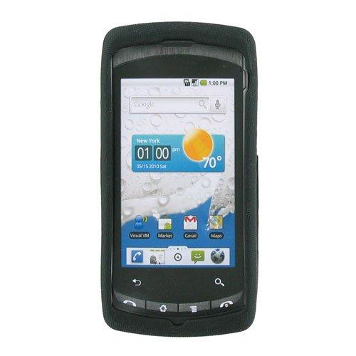 Genuine HTC Verizon Thunderbolt Window /& Dash Vehicle Car Mount Dock 738516364056