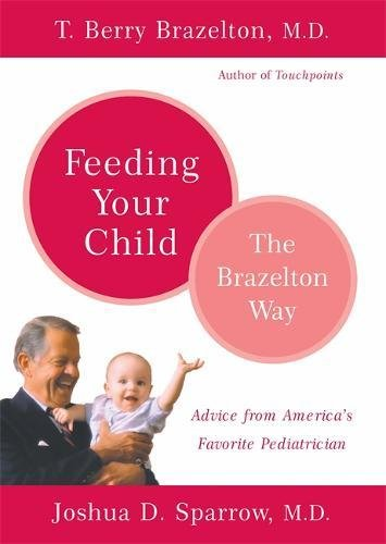 feeding-your-child-the-brazelton-way