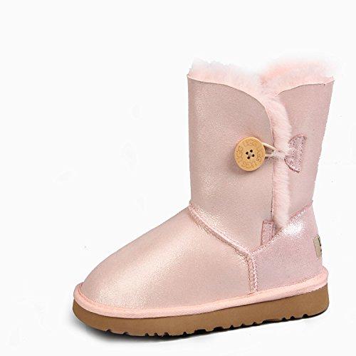 Xie Chaussures pour Femmes, Talons Hauts, Bottes pour Les Les dames, Chaussures pour Femmes à la Mode
