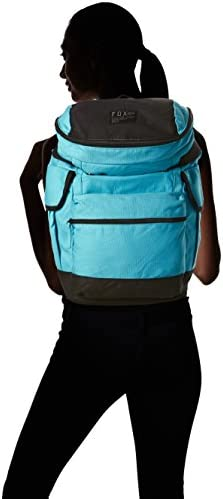 Fox Juniors Intensify Rucksack