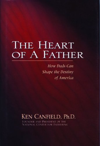 The Heart Of A Father