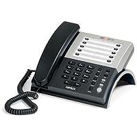 CORTELCO ITT-1203 / 120300V0E27S Basic S-L Business Tel. w/s