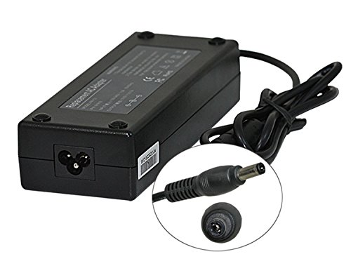 A60 S1592st Laptop Ac Adapter - 5