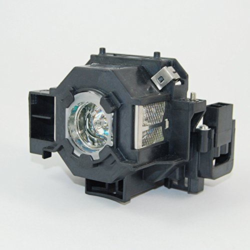 fl-elplp78-v13h010l78-projector-video-lamp-bulb-replacement-with-housing-for-powerlite-home-cinema-7