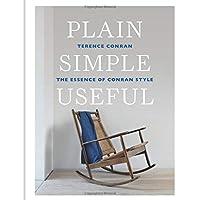 Plain Simple Useful