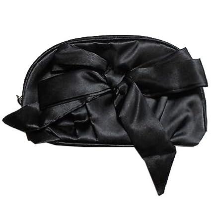 Avon cartucho de tinta negra seda para mujer de Maquillaje ...