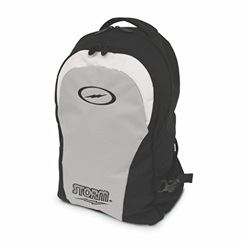 Storm Player Bag Backpack ()