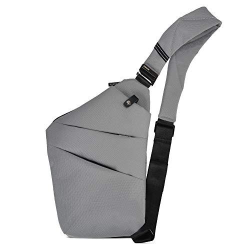 OSOCE Anti-Theft Waterproof Shoulder