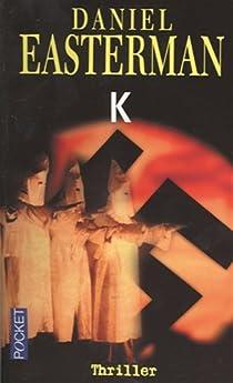 K par Easterman