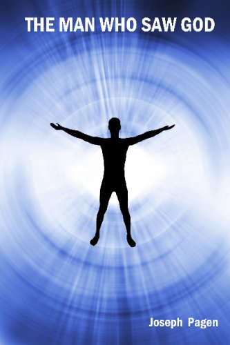 The Man Who Saw God PDF
