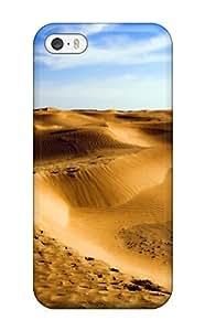 ZippyDoritEduard UAKVulQ10000ZnlDJ Case Cover Skin For Iphone 5/5s (desert)