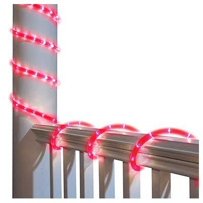 Noma Led Rope Light in US - 3