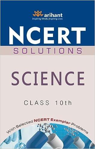class 10 science ncert book