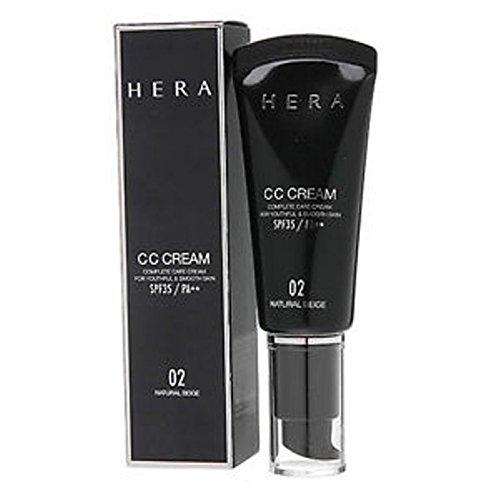 HERA-CCComplete-Care-Cream-SPF35-PA-Pink-Beige-30ml