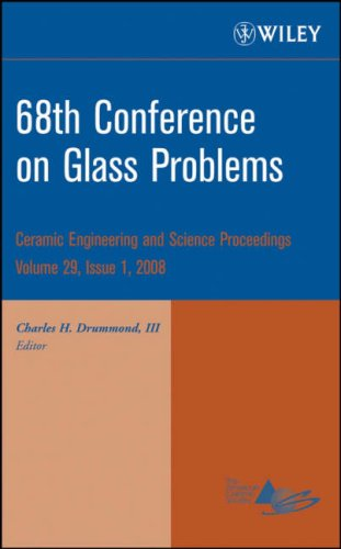 cesp-set-2008-ceramic-engineering-and-science-proceedings