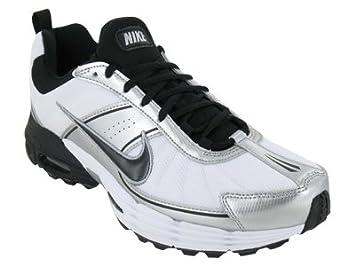 Nike Michael Jordan Ultimate Flight Crew Sock - Calcetines para Hombre, Color Azul, Talla S: Amazon.es: Deportes y aire libre