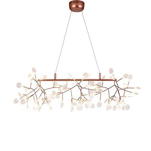 Where To Buy Firefly Led Lighting