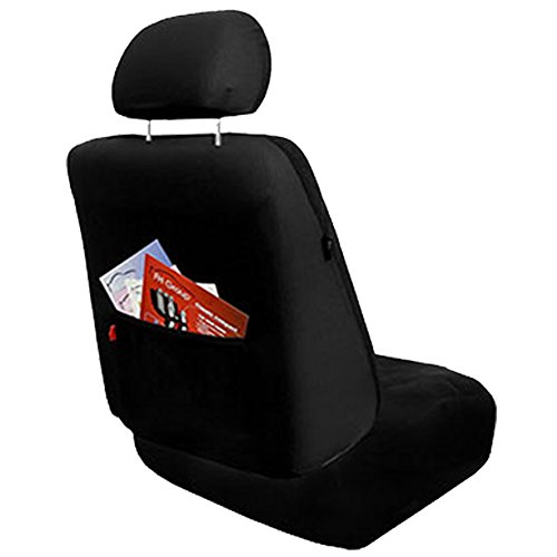 Light And Breezy Car Seat Covers