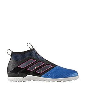 adidas Ace Tango 17+ PureControl TF Shoe Men's Soccer