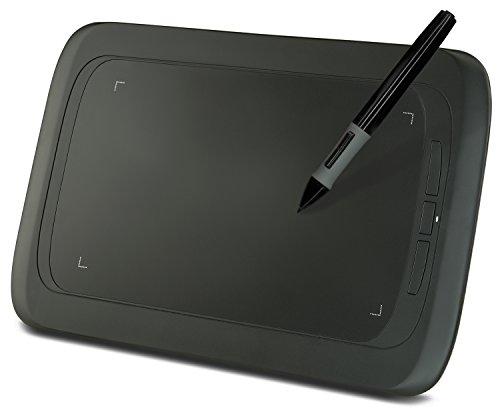 computer writing pad - 3