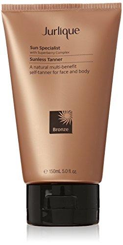 jurlique-sun-specialist-sunless-tanner-50-fl-oz
