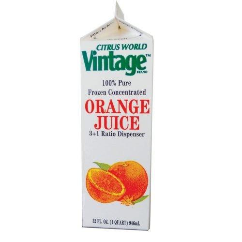 vintage-orange-vintage-juice-32-ounce-12-per-case