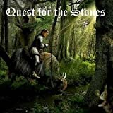 Quest For The Stones