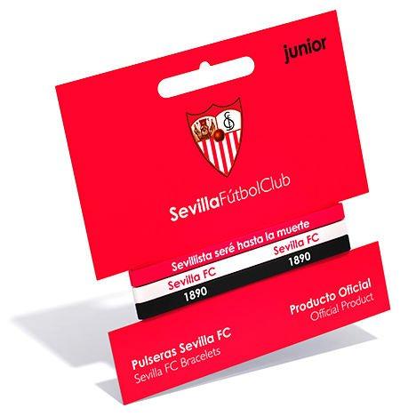 Amazon.es: Sevilla Fútbol Club: Joyería