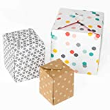 Gift Box Punch Board by We R Memory Keepers