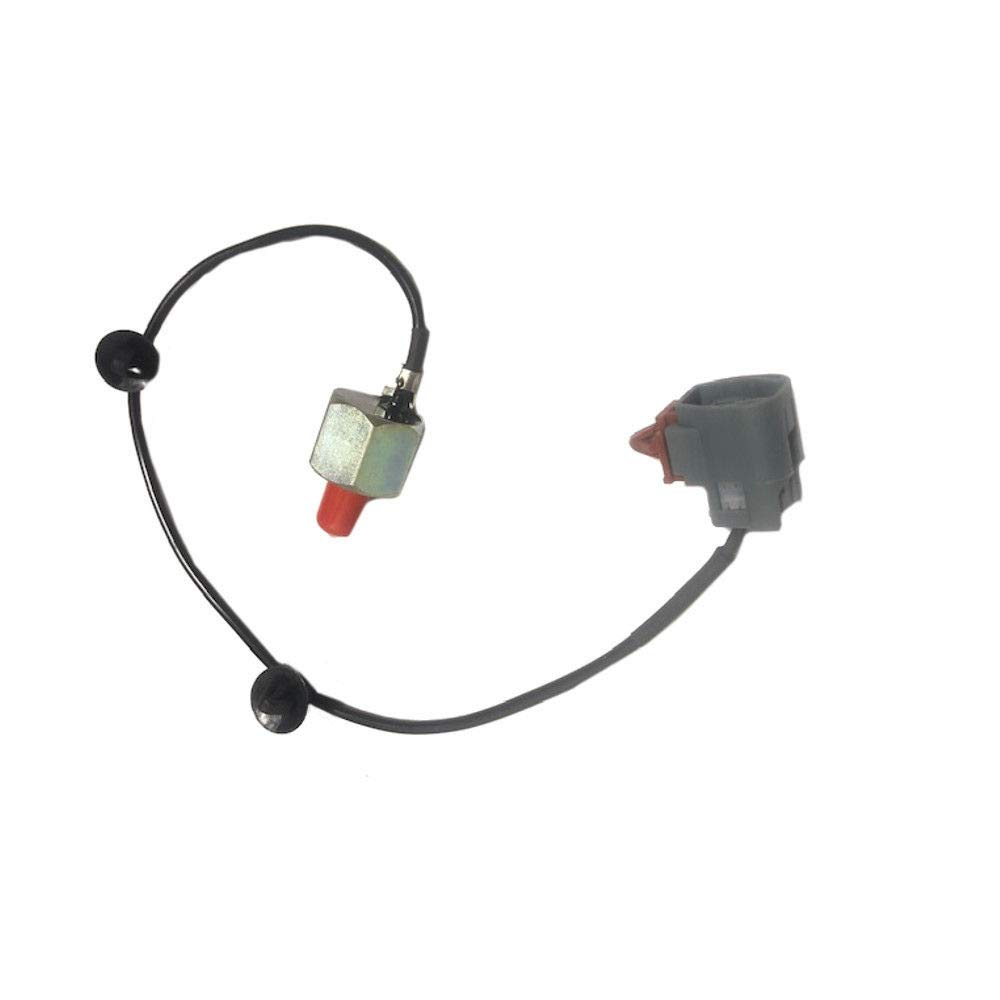 Friday Part Magnetic Speed Sensor MSP 6724 MSP6724 Pick Up With 1 Year Warranty